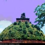 jethavanaramaya