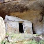Rajagiri Kanda Caves