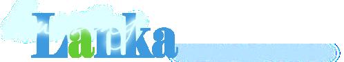 AmazingLanka.com