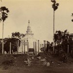 photo taken on late 1800′s or early 1900′s