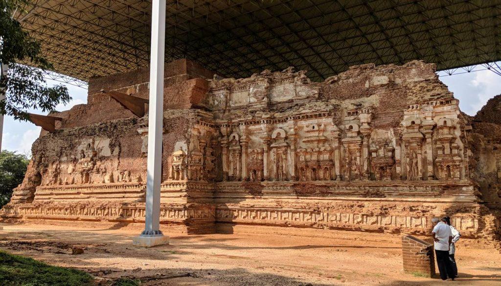 Thivanka Pilimage (Image House)