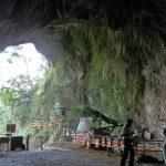 Batathota Lena Cave Temple