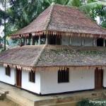 Danthure Viharaya