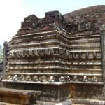 Kantaka-Chethiya Mihintale