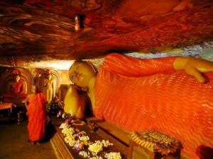 Degaldoruva Raja Maha Vihara