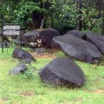Ambagamuwa inscriptions