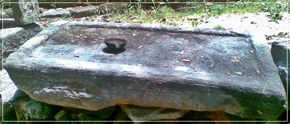 Uda Tambana Dewagiri Raja Maha Viharaya