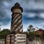 Habanthota Lighthouse