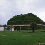 Deegavapi (Digavapi) Stupa