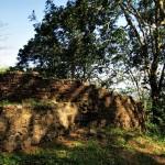Balana Fort