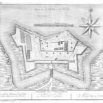 Fort of Kalutara
