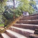 Menikdena Archeological Reserve
