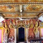 Ilupandeniya Rajamaha Viharaya