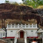 Lenawara Rajamaha Viharaya