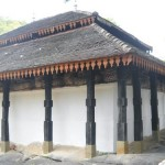 Padeniya Raja Maha Viharaya