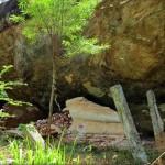 Habessa Ruins