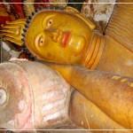 Kinihirikanda Rajamaha Viharaya
