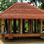 Panavitiya Ambalama