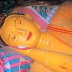Humbuluwa Raja Maha Viharaya