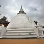 Kalaniya Raja Maha Viharaya