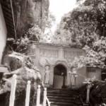 Kotamudungala Raja Maha Viharaya - Molagoda