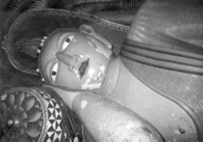 Nagolla Raja Maha Viharaya