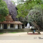 Pilikuththuwa Raja Maha Vihara
