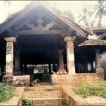 Kengalla Ambalama