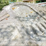 Paurukanda Rajamaha Viharaya