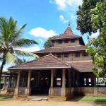 Pokunuwita Rajamaha Viharayaya