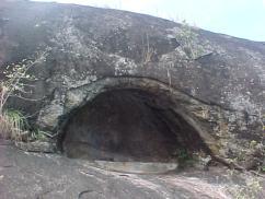 Kotagalu Sri Piyangalu Raja Maha Viharaya