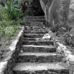 Salgala Monastery