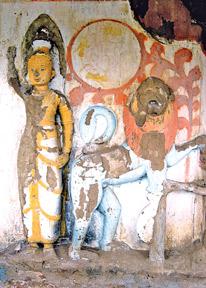 Sangamuwa Rajamaha Viharaya
