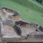 Ibbankatuwa Ancient Burial Grounds