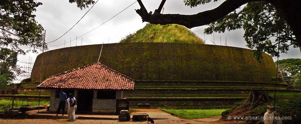 Yudaganawa
