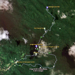 Kanneliya - Dediyagala - Nakiyadeniya (KDN) Forest Reserve