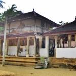 Dambadeniya Sri Wijayasundararamaya