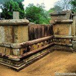 Nillaggama Bodhigharaya