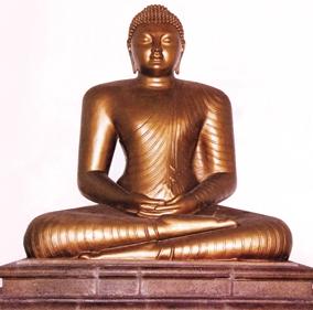 Pepiliyana Sunethradevi Maha Pirivena