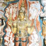 Totagamu Rajamaha Viharaya