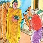 Wariyapola Sri Sumangala Raja Maha Viharaya