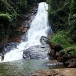 Beruwatte Ella Falls