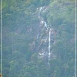 Alakolagala Ella Falls