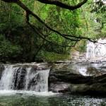 Berry's Falls