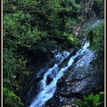 Bisodola Ella Falls