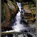 Dekinda Ella Falls