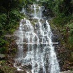 Devagiri Ella Falls - photo courtesy of Lahiru Wijesinghe