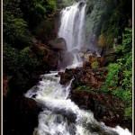 devathura / dewathura falls