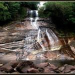 Ellapita Ella Falls