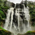 ogimage waterfall